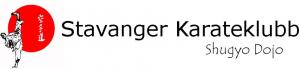 Stavanger karateklubb