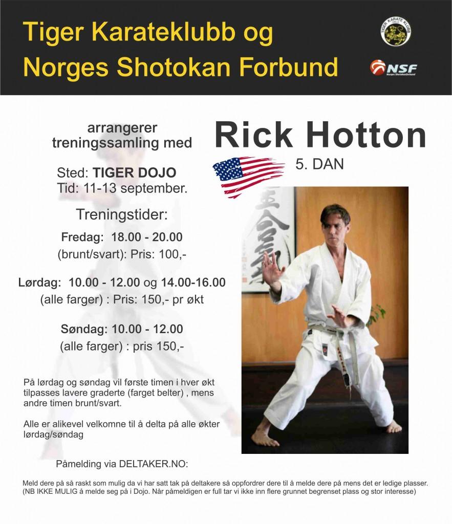 Rick-Hotton1