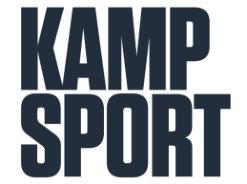 kampsport.no