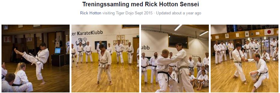 hottontiger2015_facebook